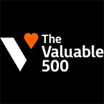 Valuable500