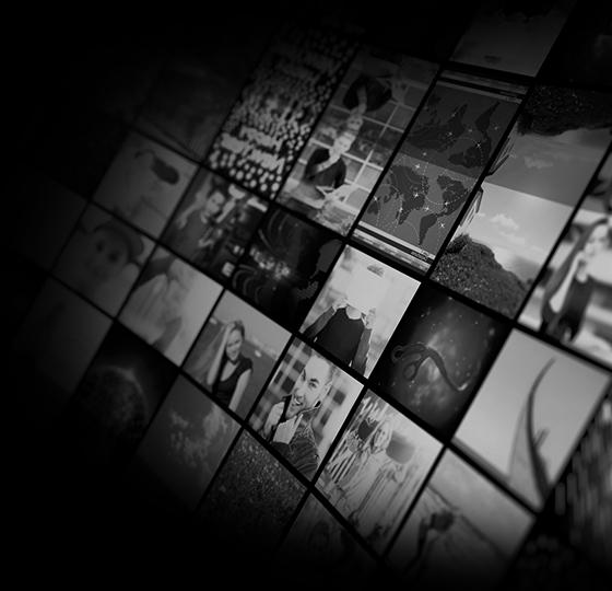 film prints