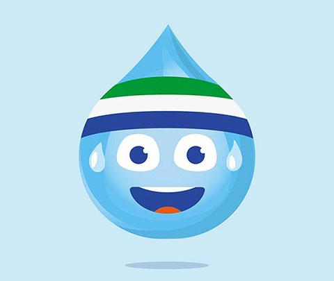 buxton water case study thumbnail