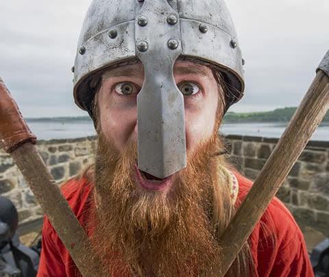 historic scotland case study thumbnail