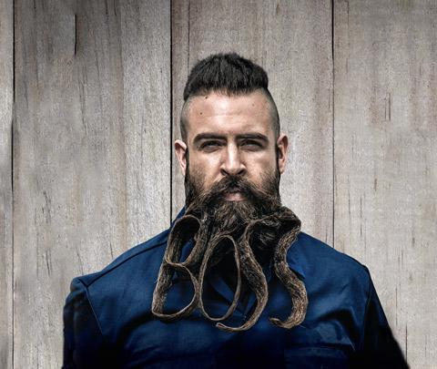 remington beard boss case study thumbnail
