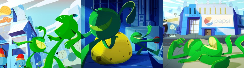 pepsi ruffles limon case study image 2