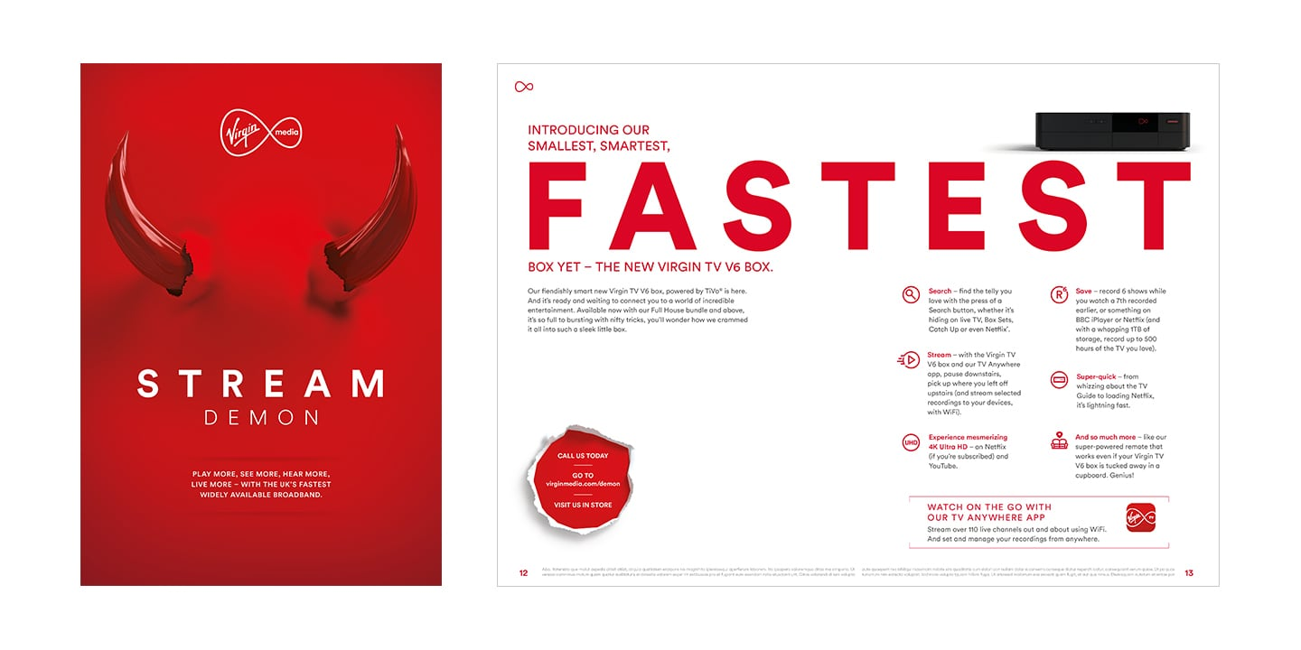 virgin media case study image 1