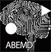abemd logo